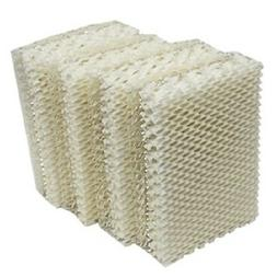 COMPATIBLE KENMORE 14911 HDC-12 ES12 HUMIDIFIER WICK PAD FIL