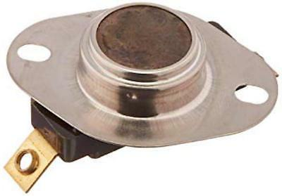 000 0431 019 thermal switch for model