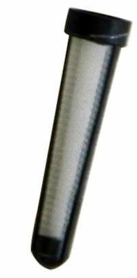 000 1319 051 inline filter 2000 2001