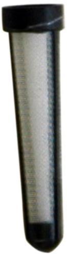 051 inline filter 2000