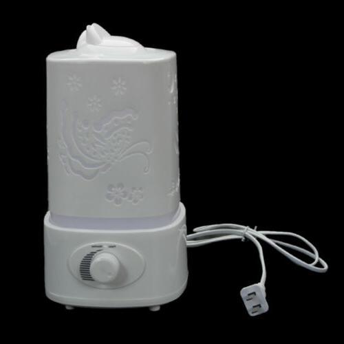 1.5L Air Diffuser Air Atomizer