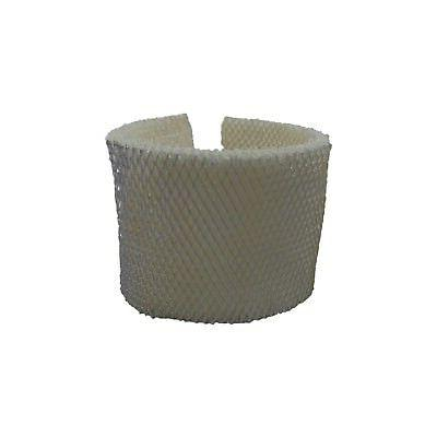 1 pack compatible kenmore ef1 wick humidifier