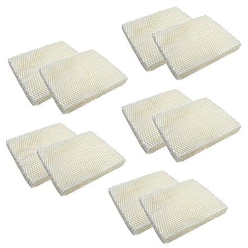 10 pack wick filter for vornado evap1