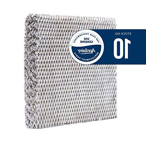 Aprilaire Panel for Whole House 220, 500A, 550,