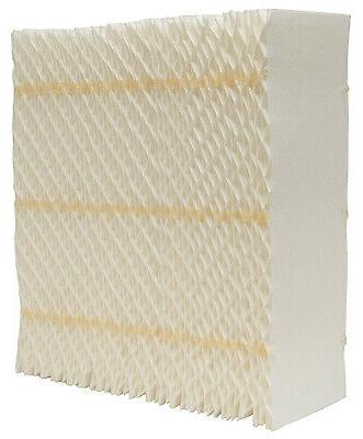 1043 humidifier wick filter