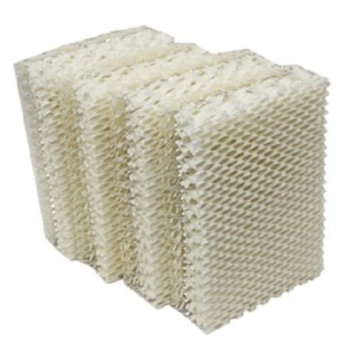 14911 wick filter es12 humidifier