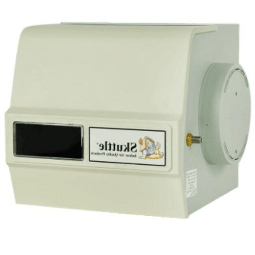 190 sh1 drum humidifier