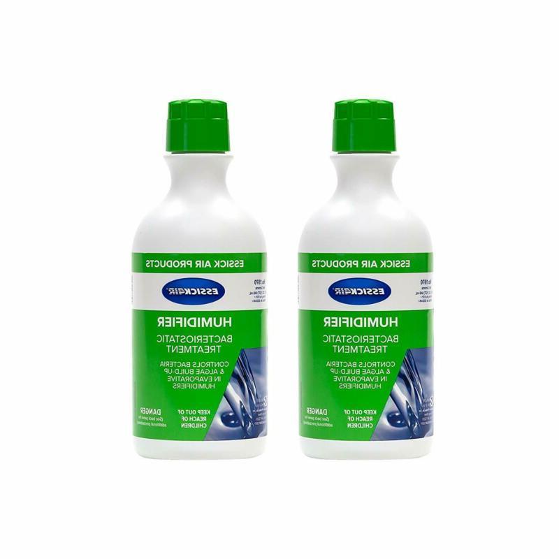 1970 2 humidifier 2 quart bacteriostatic treatment