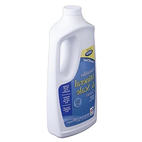 BestAir Strength Cleaner, 32 oz