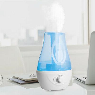2.2L Purifier Air