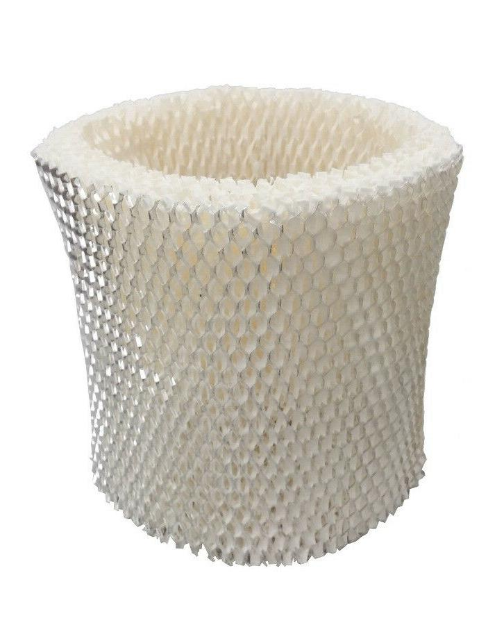 humidifier filter for holmes hwf65 3 pack