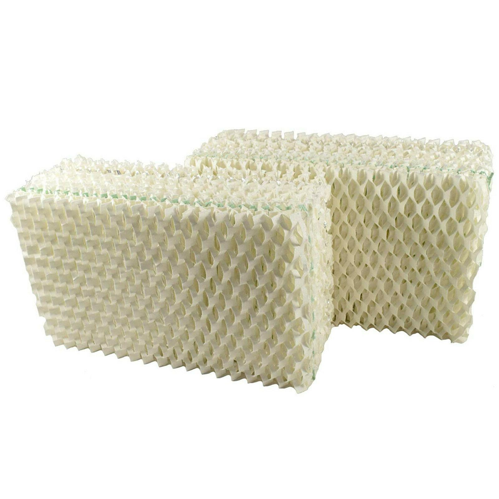 2 pack wick filter fits kenmore 14000