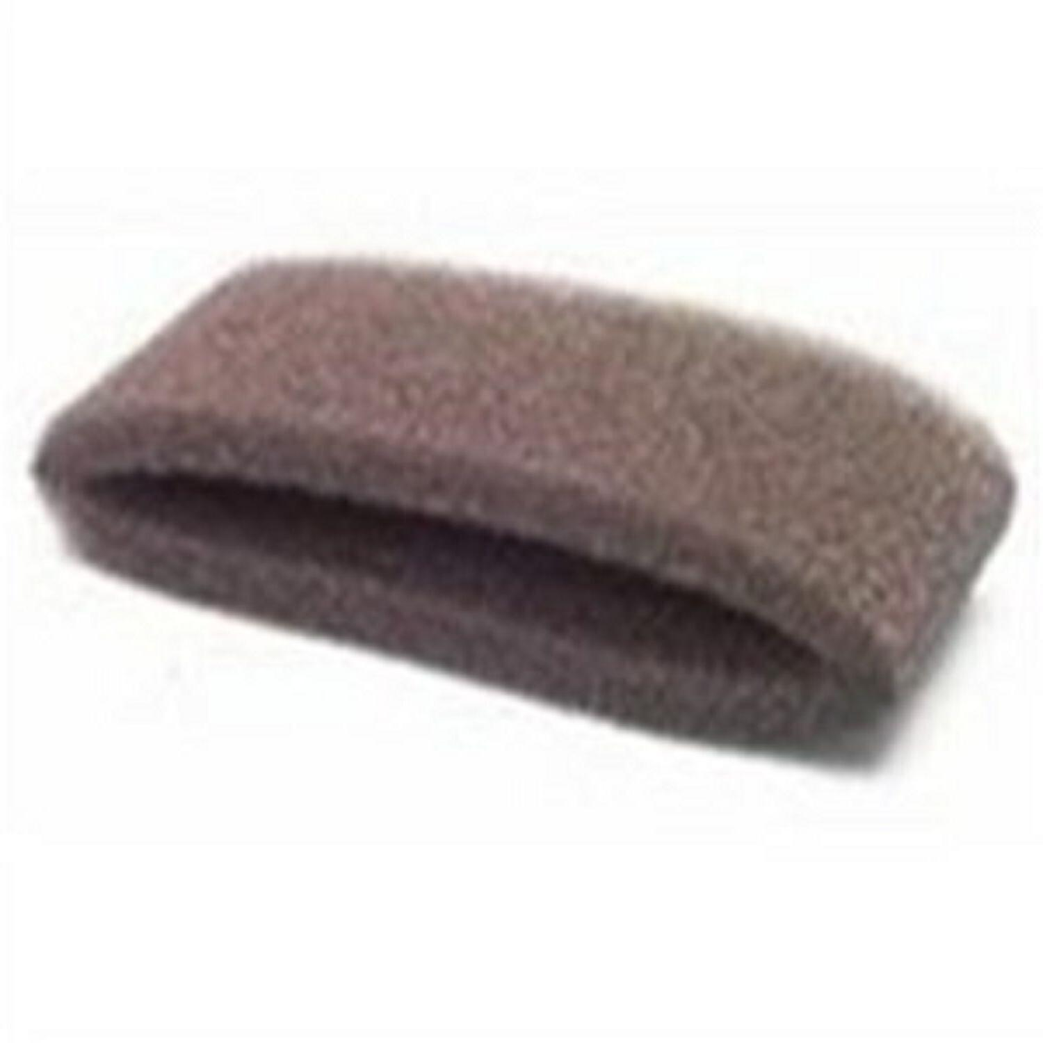 200ep replacement humidifier evaporator pad