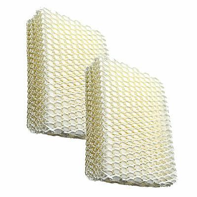 2x wick filters for procare pccm 832n