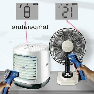 3 in 1 Portable Conditioner, Air