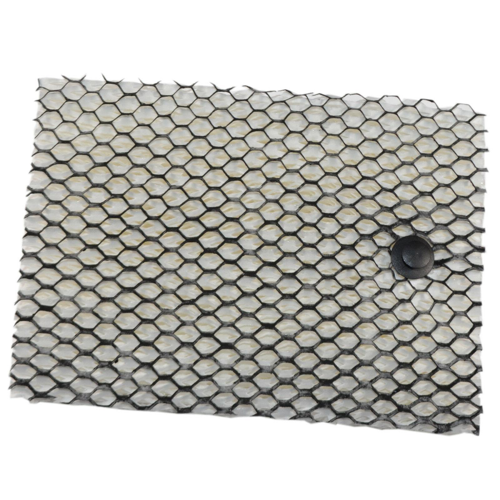 3-Pack / Humidifier Sunbeam Humidifier HWF100 SF235