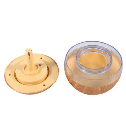 Humidifier Aroma Oil Diffuser