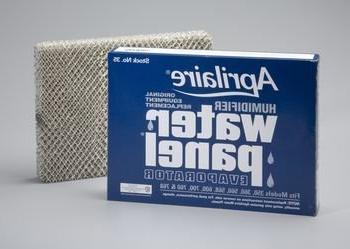 35 humidifier filters