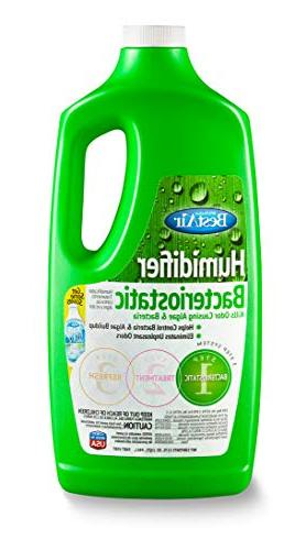 BestAir 3BT, Original BT Humidifier Bacteriostatic Water Tre