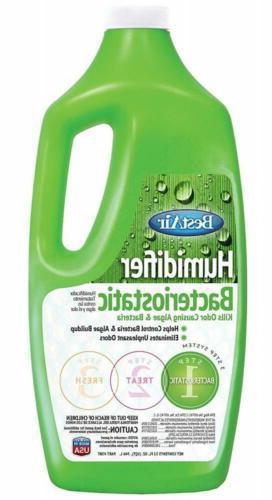 3bt original bt humidifier bacteriostatic water treatment