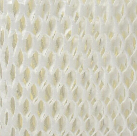 2 Pack H62 HWF-62 Humidifier Filters