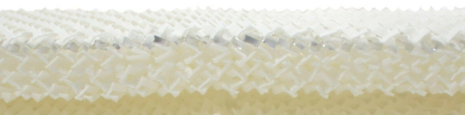 2 Pack H62 Humidifier Filters