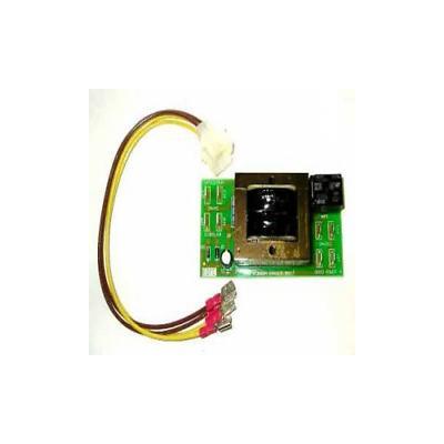 4238 circuit board
