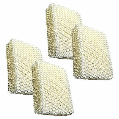 4x wick filters for procare pccm 832n