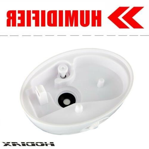 5L Cute Ultrasonic Humidifier Home Diffuser Mist