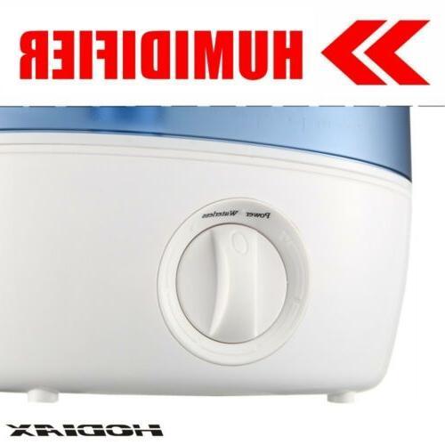 5L Humidifier Mist