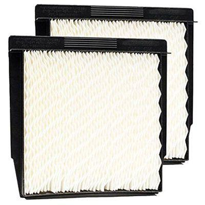 Eagleggo 6 Pack, B40 1040 Humidifier Wick Filter for Aircare