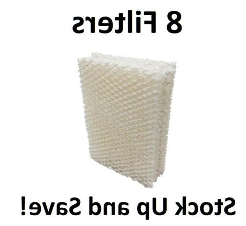 humidifier wick filter for essick air hd14070