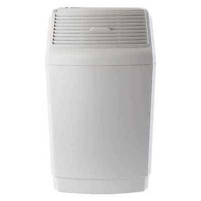 831000 portable humidifier 2700max sq ft white