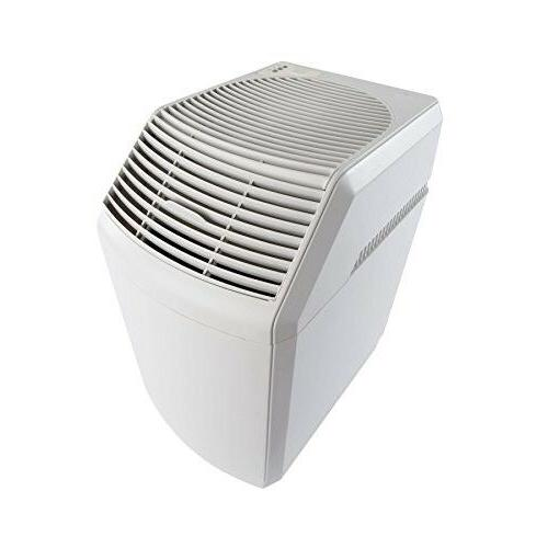 AIRCARE 831000 Whole House Humidifier