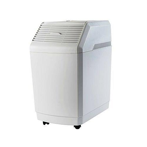 831000 space saver white whole house evaporative