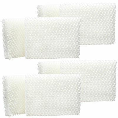 8x humidifier filter for essick air ea1407