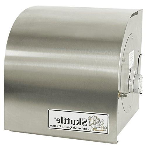 90 sh1 stainless steel drum