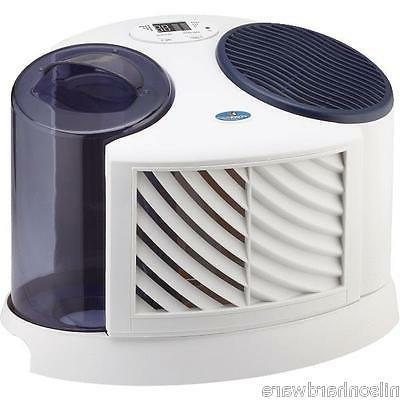 AIRCARE 7D6 100 Tabletop Humidifier
