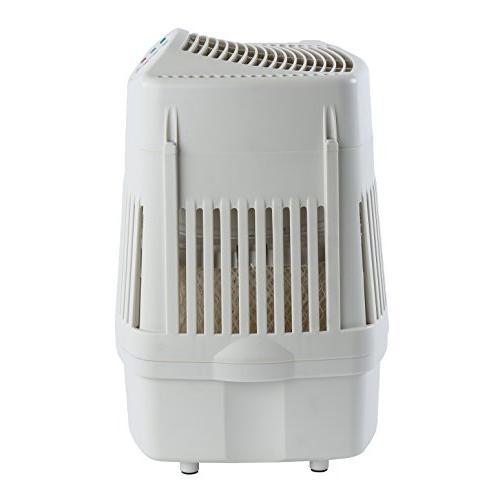 AIRCARE MA0800 Console-Style Evaporative Humidifier,