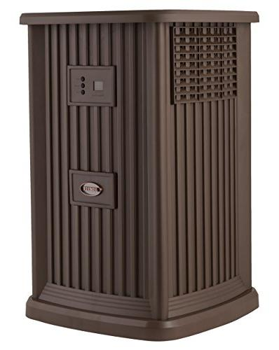 AirCare Whole Humidifier ft