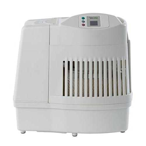 AIRCARE Digital Console-Style Humidifier,