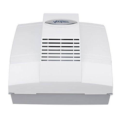 Aprilaire Whole House Fan Powered Humidifier, High Output