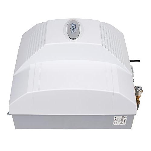 Aprilaire House Fan Powered Manual High Output