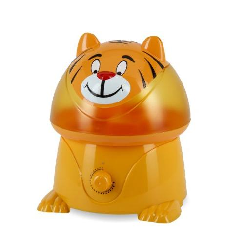 Crane USA Mist for Kids, Tiger