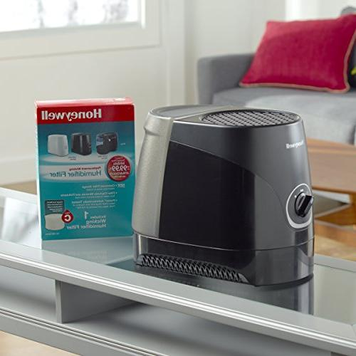 Honeywell Humidifier,