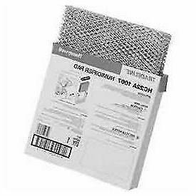 Honeywell, Inc. HC26A1008 HE260 Humidifier Pad