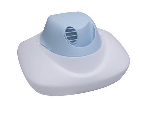 Kaz Health Mist Quiet Operation Cool Mist Humidifier, 4100
