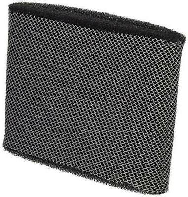 a04 1725 033 replacement pad filter