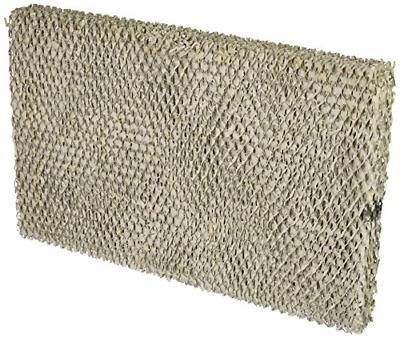 a04 1725 051 replacment pad filter
