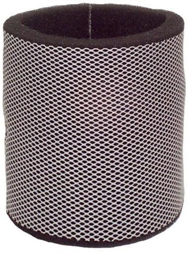 a04 humidifier evaporator pad